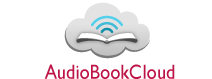 Audio Book Cloud link